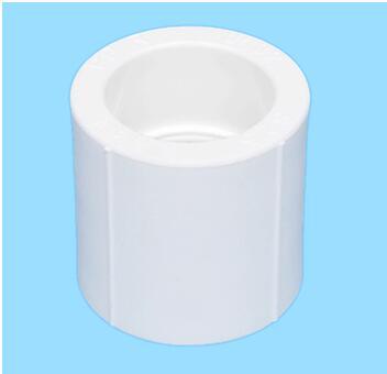 【汇总】新驱动科技先行突破行业发展难题 PVC管材行业发展