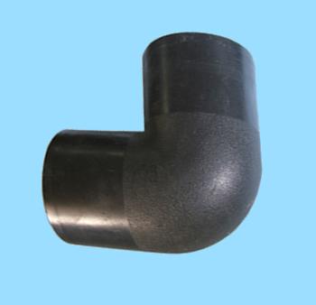 【热】PVC管材 玻璃钢输水管道,性能优良的输送设备