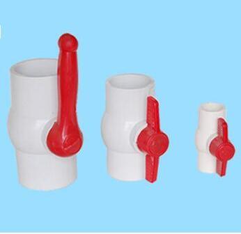 【组图】PVC管的发展历史你了解吗? PPR管好坏无法辨别?几个小招教会你!