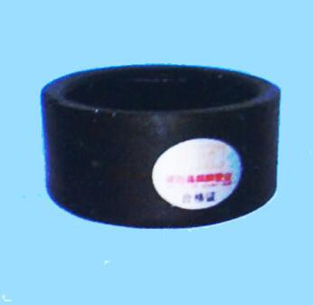 湖北PVC管
