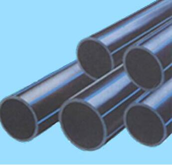 【方法】什么造成PE管表面粗糙 PPR管道是如何诞生的