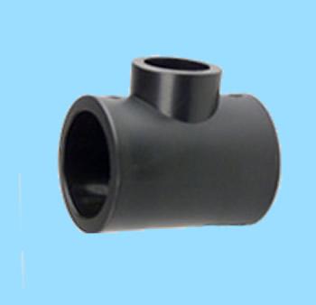 【原创】不合格饮用水管材 造成PE管表面粗糙的原因分析