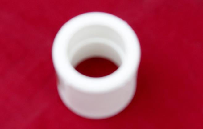 【最热】恩施PE水管哪家好 PPR管又叫三型聚丙烯管