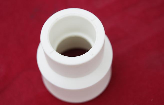 【最新】玻璃钢输水管道性能的介绍 PP-R的介绍