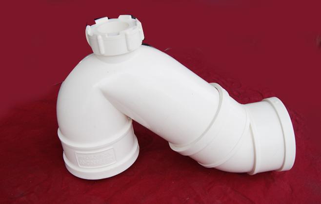 【多图】我国PVC管材行业发展状况调研 PE管――使用最广泛的优质管
