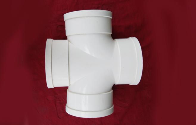 【经验】PVC农田灌溉管,农业灌溉得最佳利器 联塑PPR管将持续绿色环保发展
