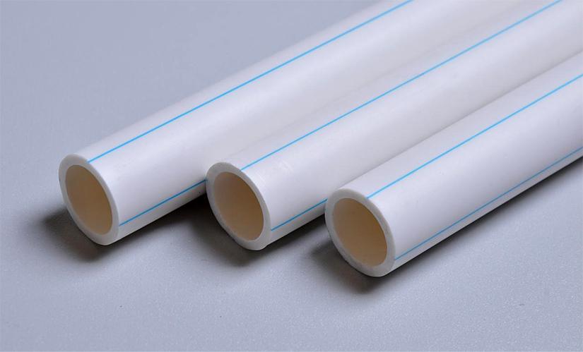 PPR防冻冷水管
