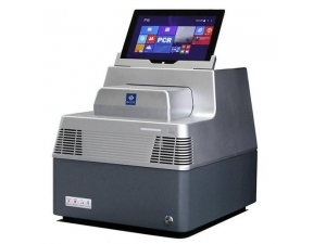 石家庄PCR仪
