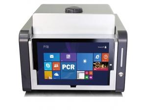 河北PCR仪