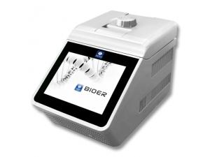 石家庄PCR基因扩增仪