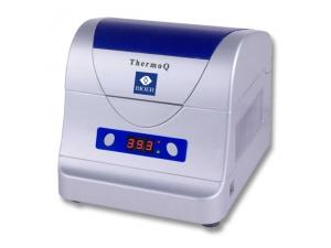河北PCR仪厂家