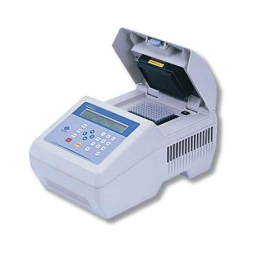 河北PCR基因扩增仪