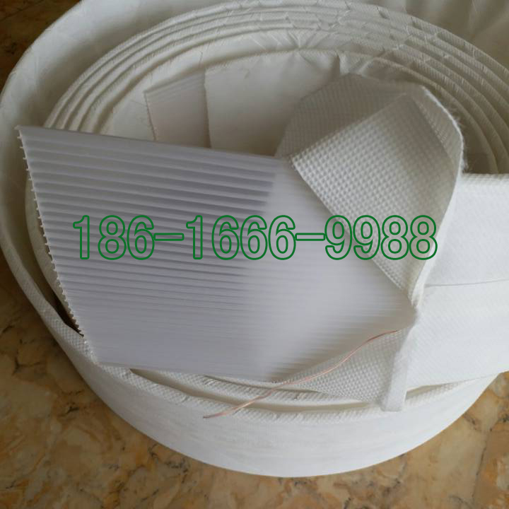 制造可降解塑料排水板