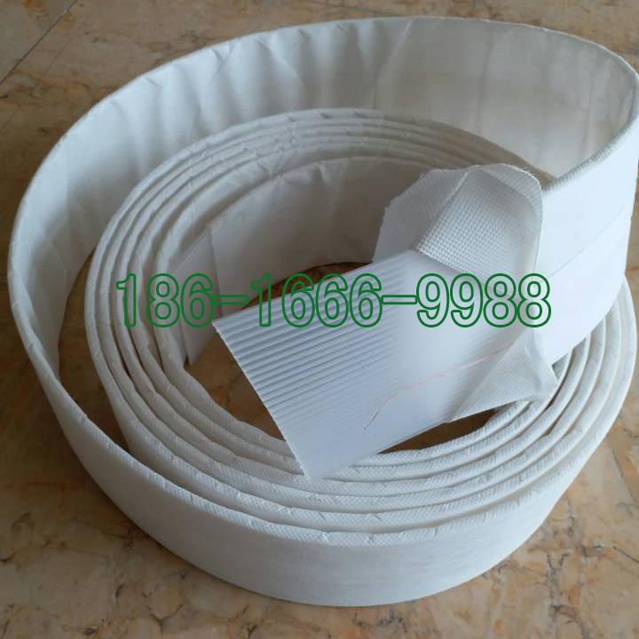 可降解塑料排水板生产