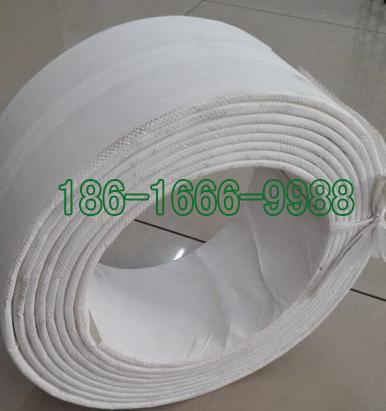 可降解塑料排水板批发