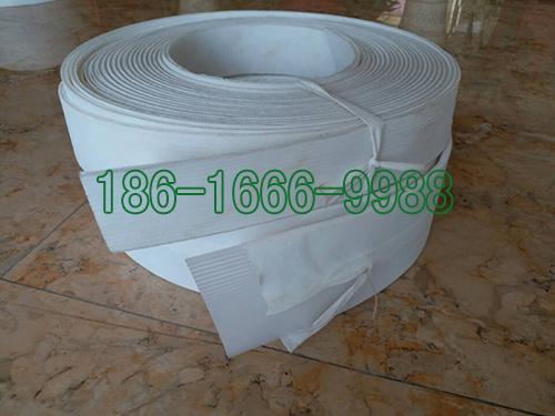 窄型塑料排水板