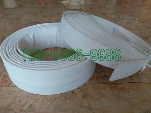快速沉降窄型塑料排水板