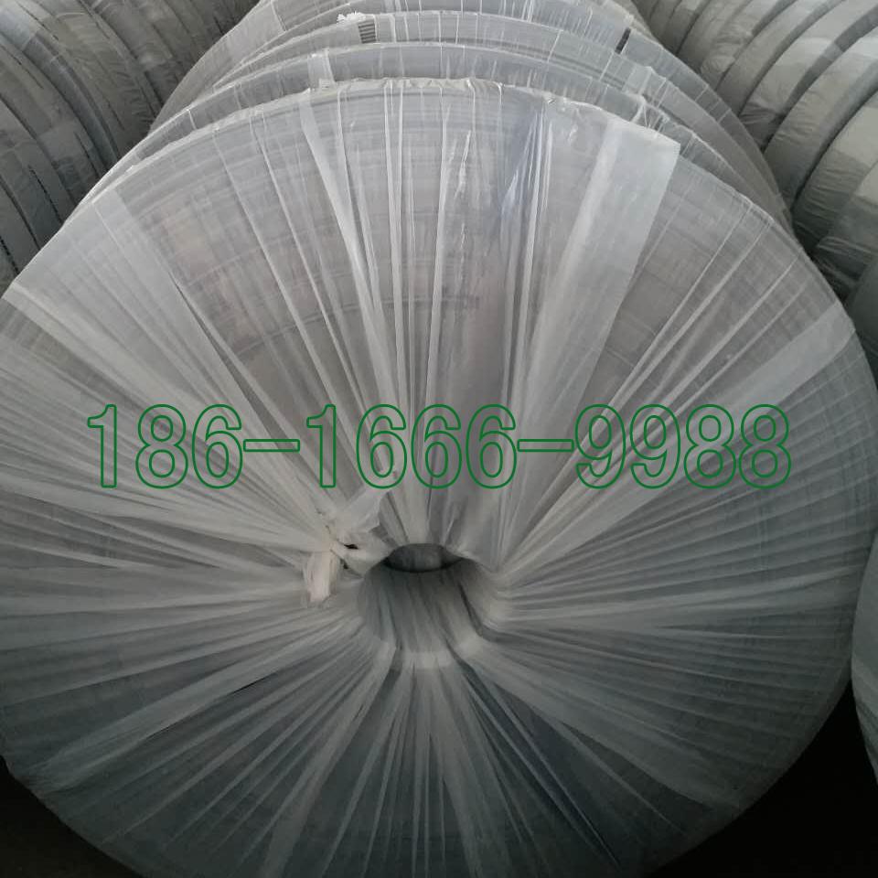 塑料排水板厂家