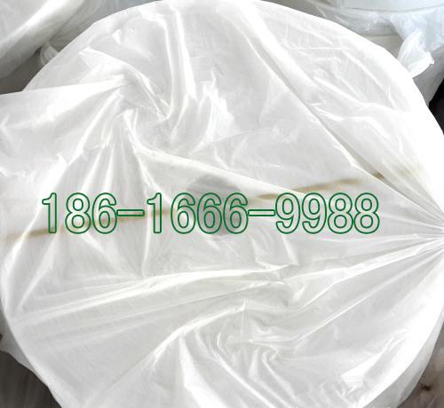塑料排水板生产商
