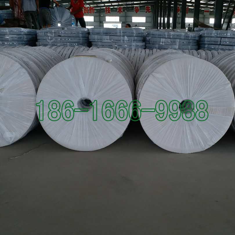 盐城塑料排水板