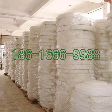 塑料排水板公司