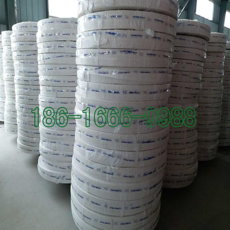热熔型塑料排水板