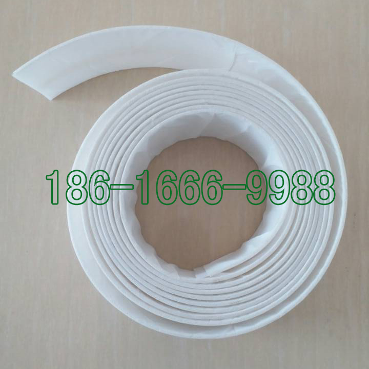 C型塑料排水板