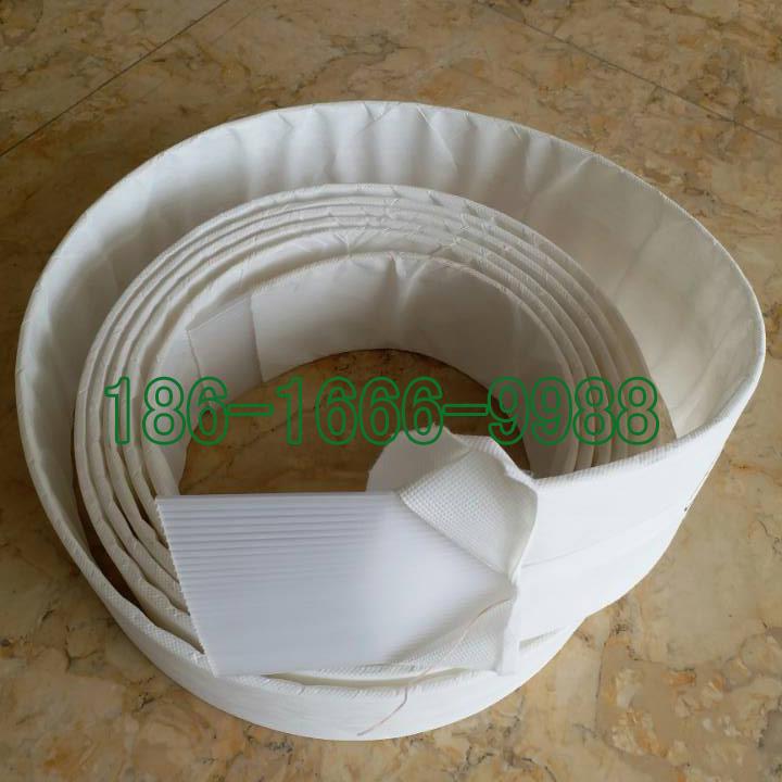 高渗透塑料排水板