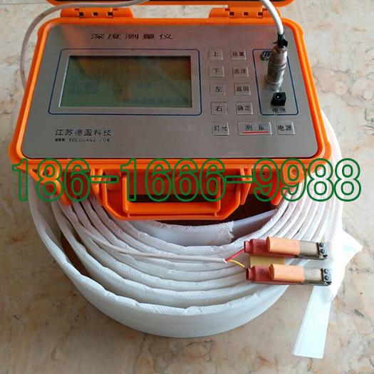 【图文】可测深式塑料排水板生产_可测深式塑料排水板生产