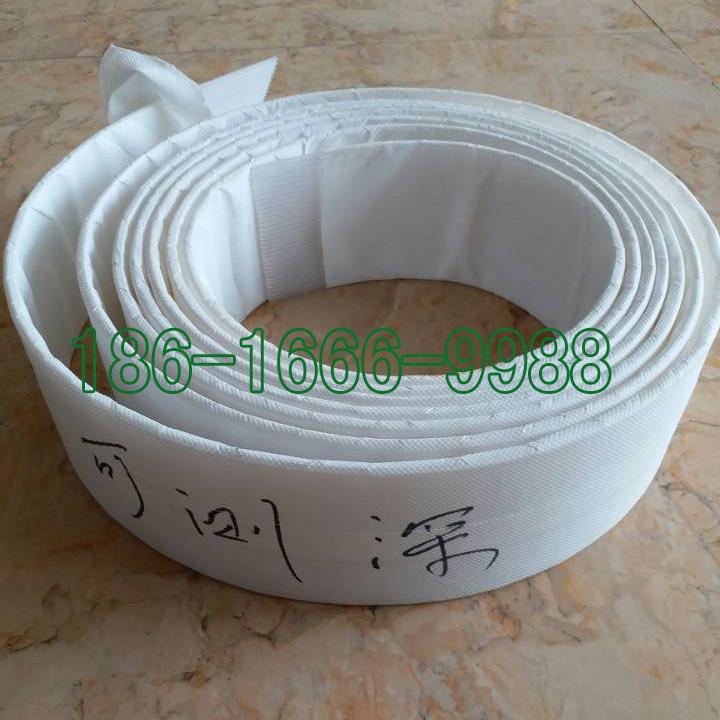 【图文】可测深式og视讯_可测深式塑料排水板价格