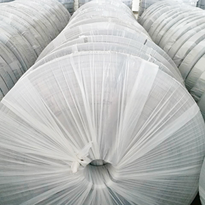 塑料排水板�S家