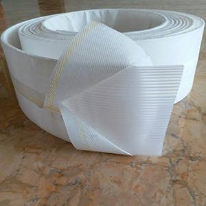专业塑料排水板