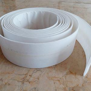 排水板塑料排水板