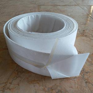 高塑料排水板