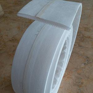塑料排水带(板)
