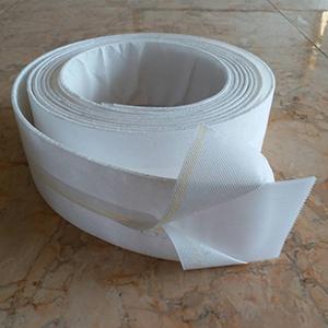 塑料排水板带