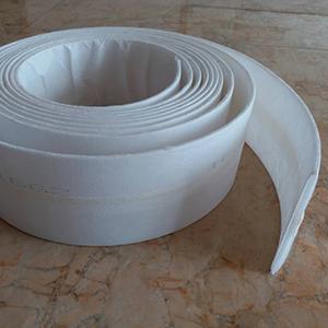 整体式塑料排水带