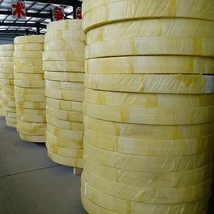 spb型塑料排水板