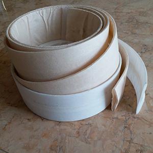 生产可降解塑料排水板