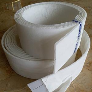 高强度直接测探深式塑料排水板