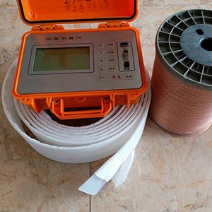 可测深塑料排水板批发