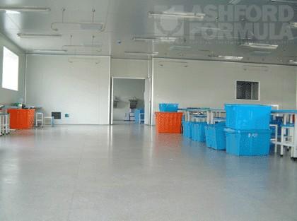 武汉耐磨地坪施工