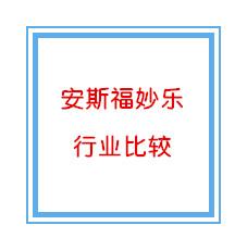 武汉行业比较