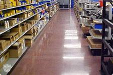 黄石货车零部件销售中心