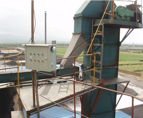 【图文】关于武汉矿用刮板输送机的作用介绍 关于湖北皮带输送机的相关介绍
