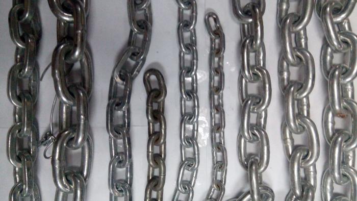 武汉防滑链