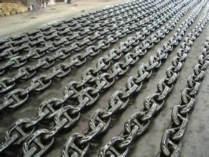 武汉锚链厂家