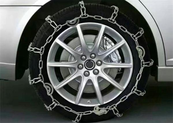 西安汽车防滑链