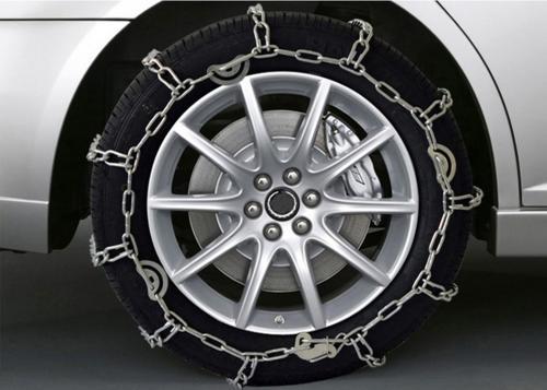 汽车防滑链生产厂家
