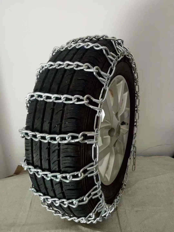 汽车防滑链报价
